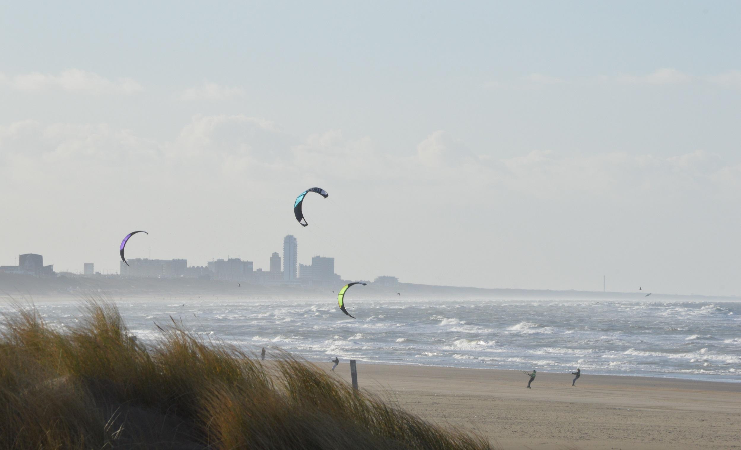 KiteFEEL-KiteLandBoard-Les-Flyboardles