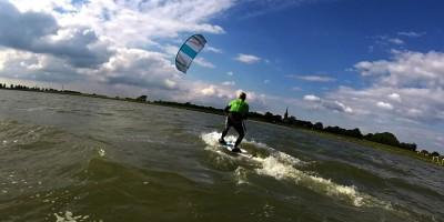 Kitesurfles-Tweedaagse-VDWS-KiteFEEL-Schellinkhout-Edam-Andijk-Medemblik