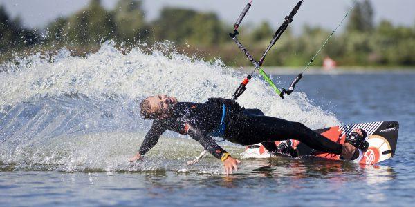 medemblik-KiteFEEL-kitesurfschool