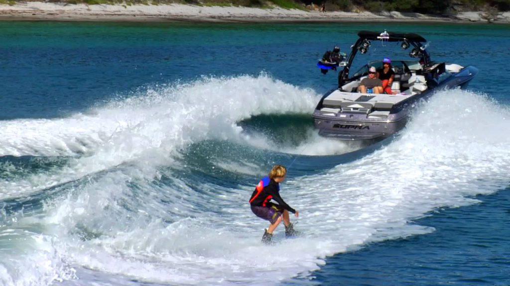 wakeboardles-KiteFEEL