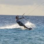KiteFEEL-Kitesurfschool-Rene