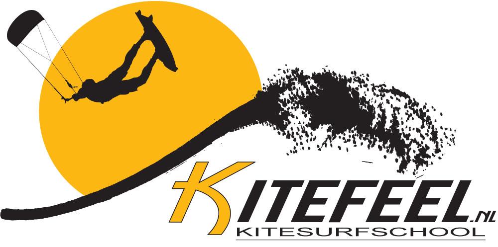 KiteFeel-20groot