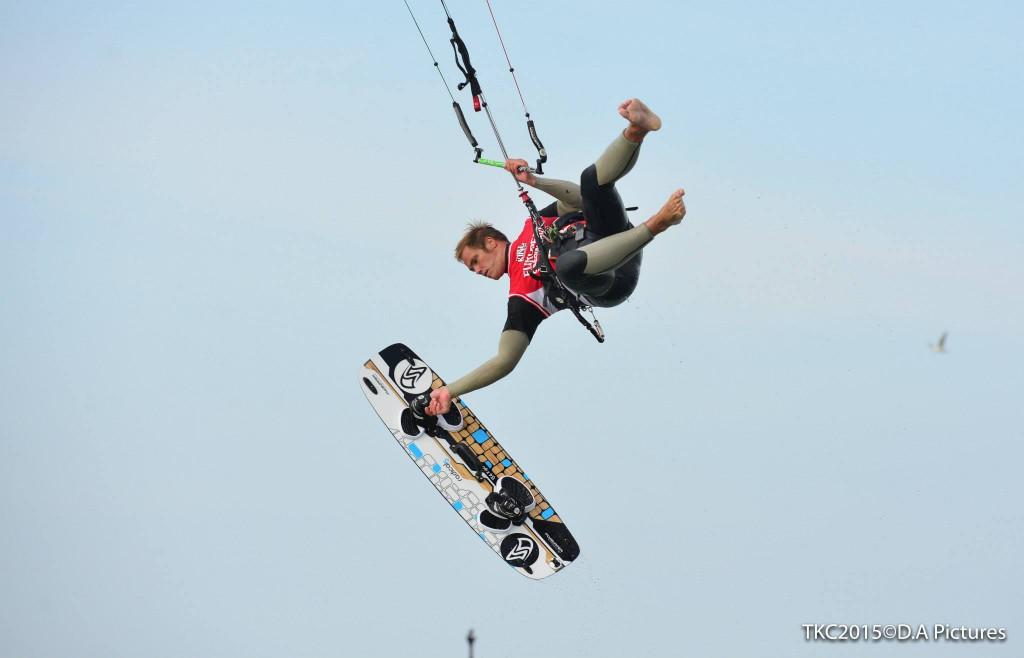 KiteFEEL Expert clinic