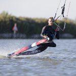 KiteFEEL-Sven-NH