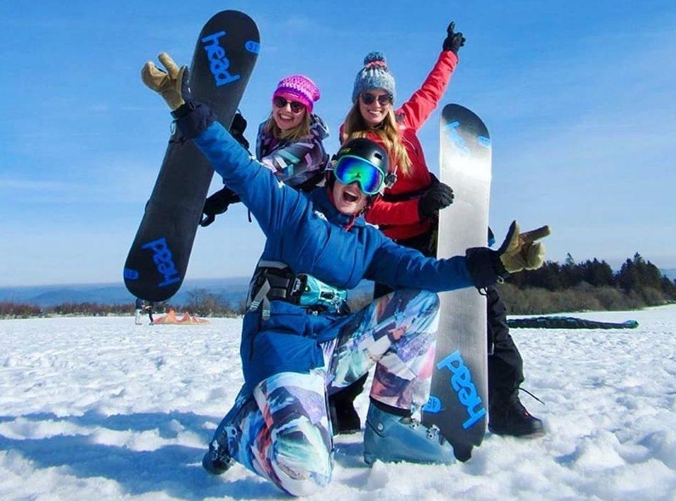 Kitefeel-Wasserkuppe-snowkite