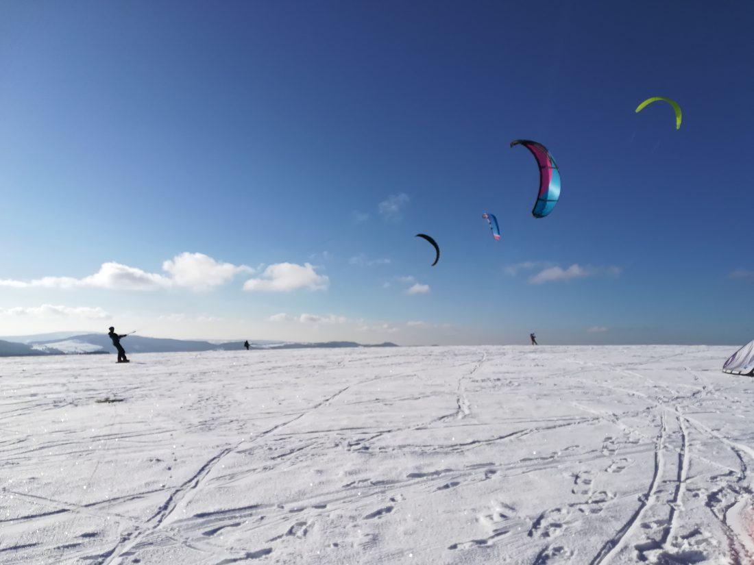 KiteFEEL-Gersfeld-Rhön
