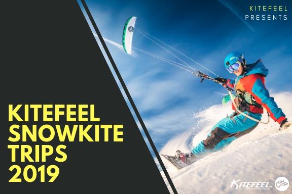 KiteFEEL-Snowkite-Wasserkuppe-Trip