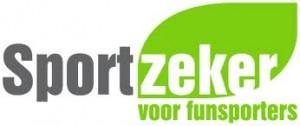 Sportzeker-Kitesurfschool-KiteFEEL