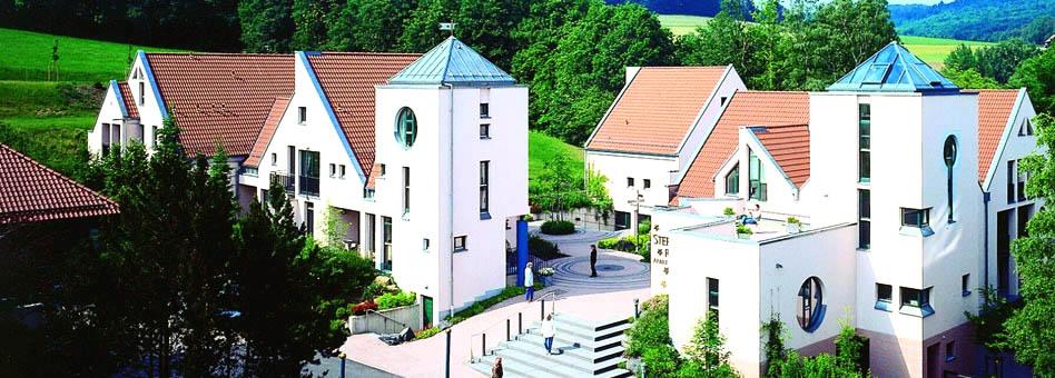 hotel-gersfelder-hof-kitefeel