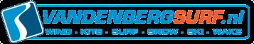 Vandenberg Surf