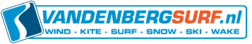 kitesurfles-Schellinkhout-kitefeel