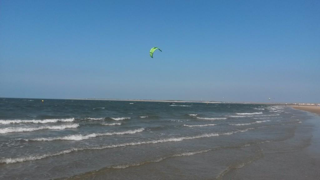 KiteFEEL-Zeeland-Kiteschool-Kitesurfles