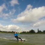 KiteFEEL-Kitesurfles-Kitesurfschool