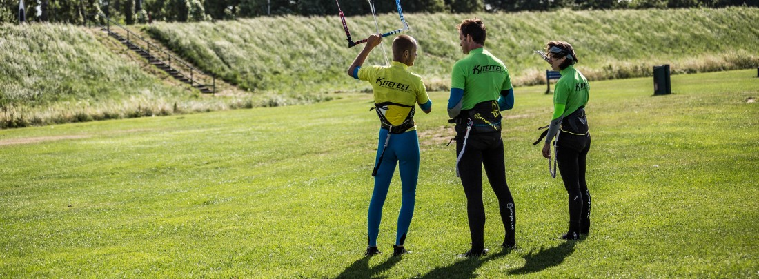 KiteFEEL-Kitesurfschool-info