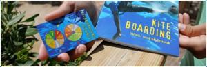 KiteFEEL-basic licence