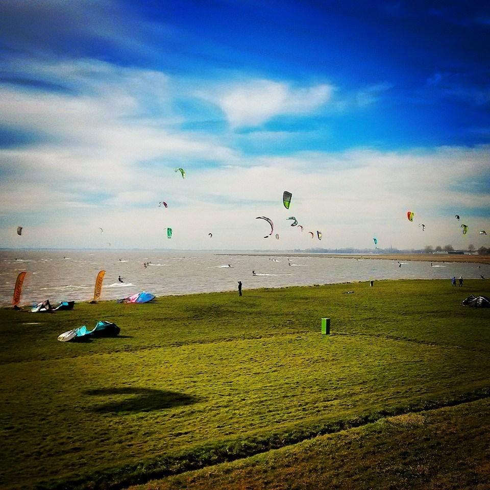 kitesurfschool-schellinkhout-kitefeel