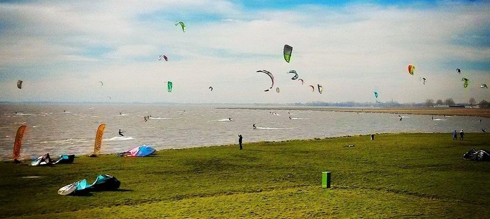 kitesurfschool-schellinkhout-kitefeel2