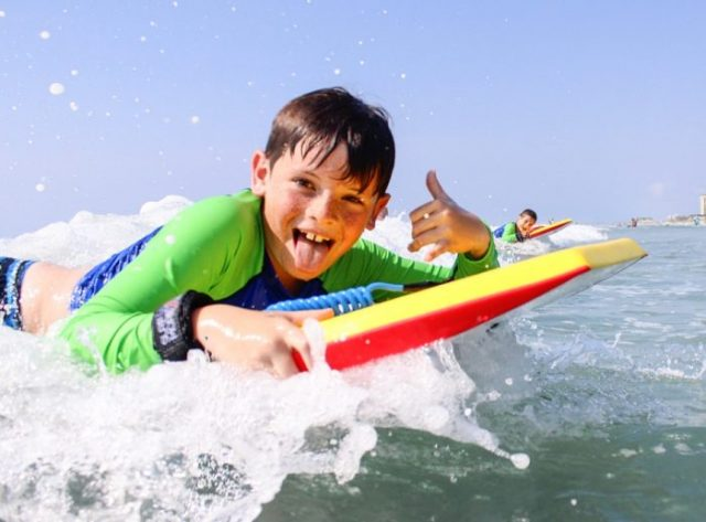 KiteFEEL-Surfcamps-kids
