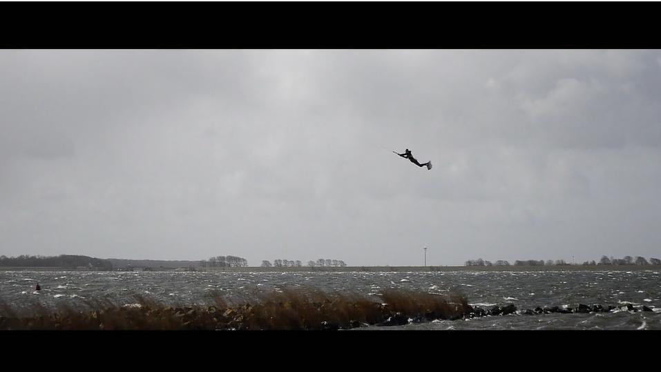 SvenAmstelmeer