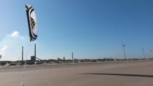 Flysurfer-KiteFEEL