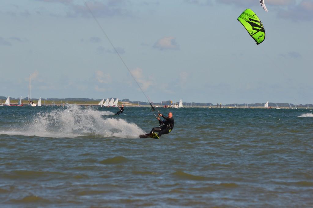 KiteFEEL Zeeland