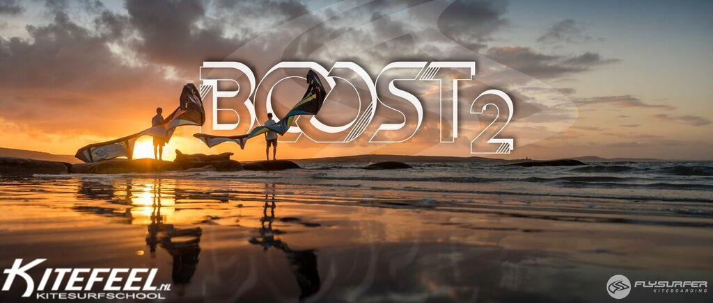 KiteFEEL-Flysurfer-Boost2