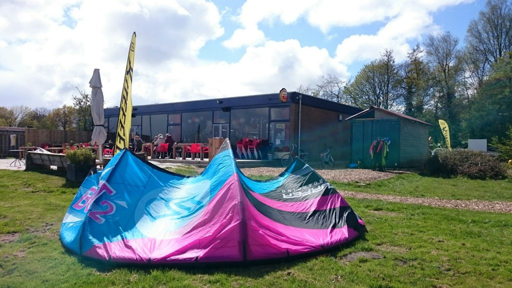 KiteFEEL-boost2-Enkhuizen