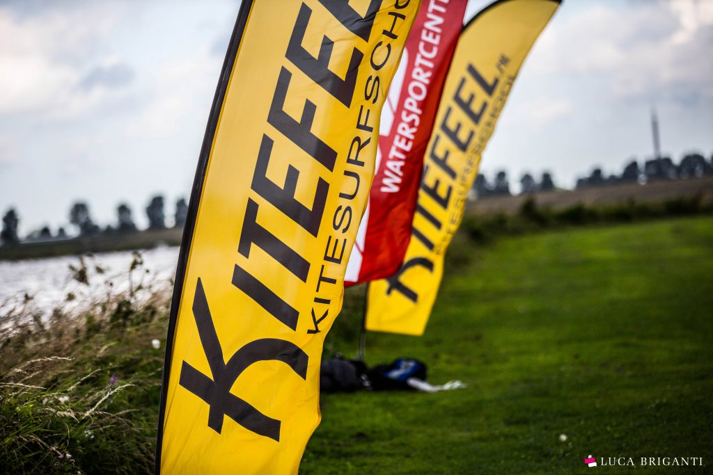 Kitesurfschool-KiteFEEL