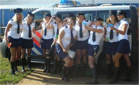 politie-noordholland
