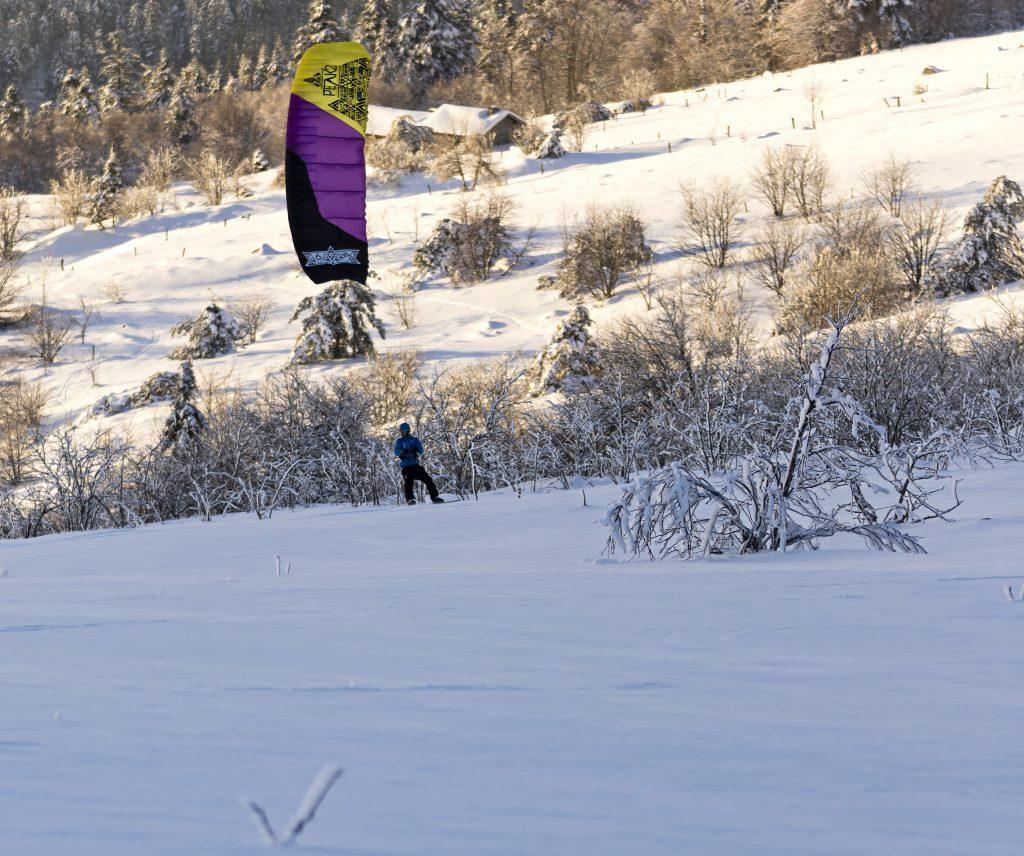 KiteFEEL-Sven