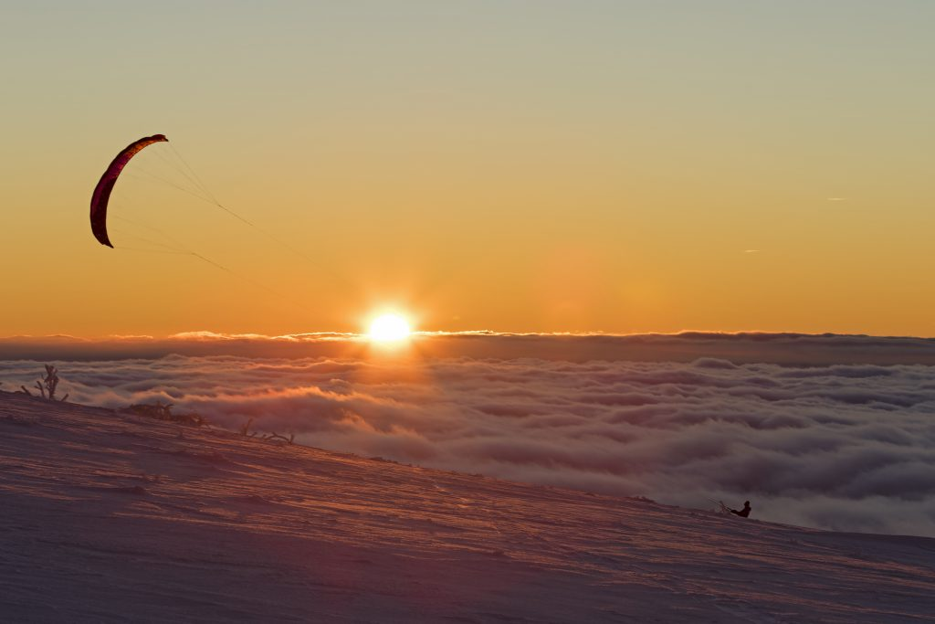 peak2-KiteFEEL-Wasserkuippe