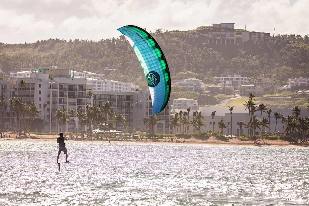 Flysurfer-Soul-KiteFEEL
