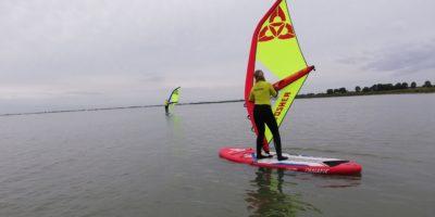 Schellinkhout-kitesurfles-KiteFEEL