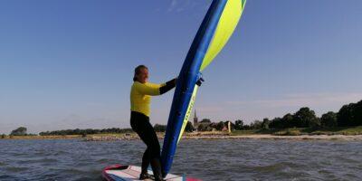 Windsurfles-KiteFEEL-Schellinkhout