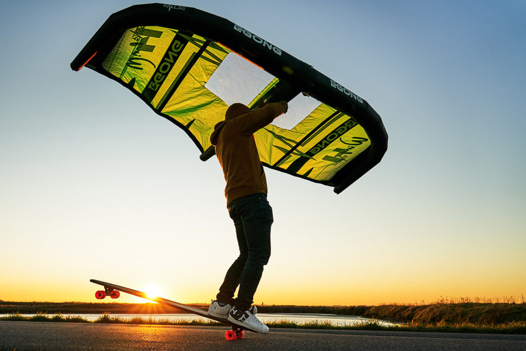 winglongboarding-kitefeel