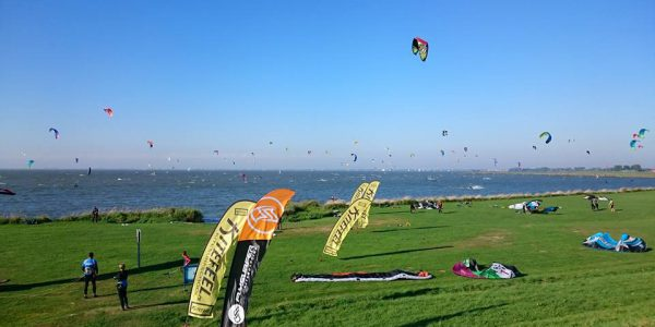 Schellinkhout-KiteFEEL-kitesurfles