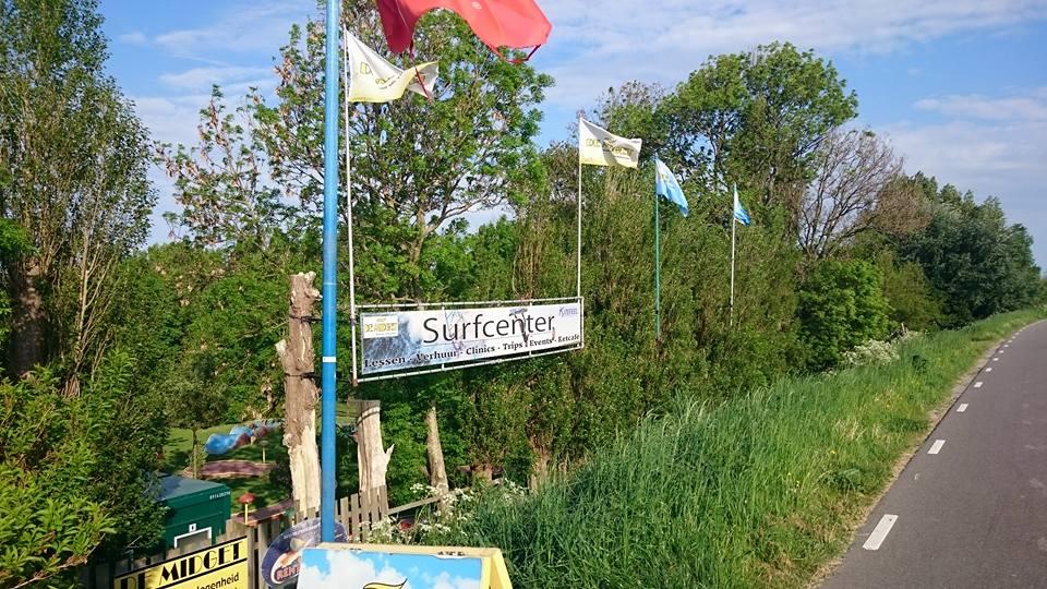 kitefeel-center-Schellinkhout