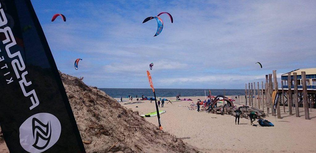 KiteFEEL-Surfcamps-Noordholland