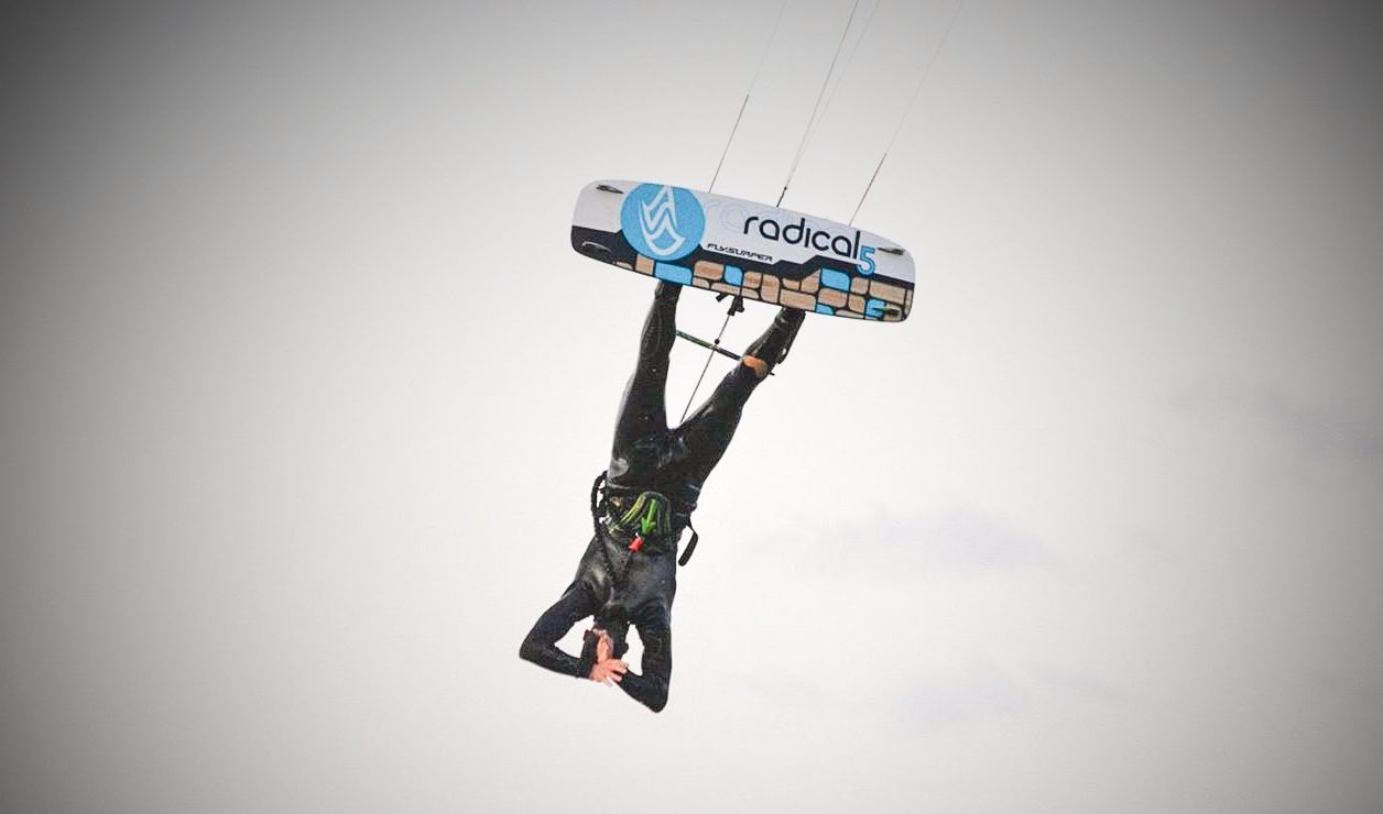 KiteFEEL-Expert-Trip-Ramon