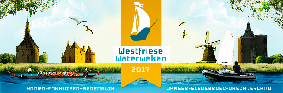 header-waterweken-kitefeel