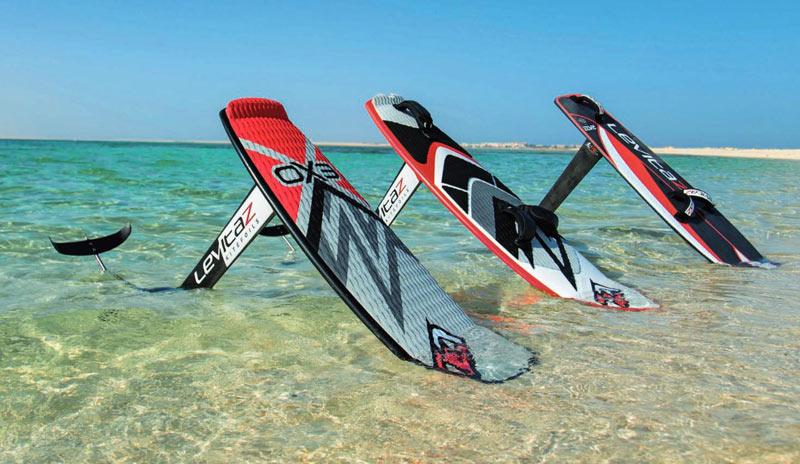 levitaz-hydro-kitefoil
