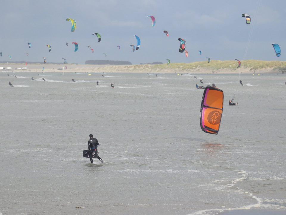 KiteFEEL-Zeeland-FIlm-Trip