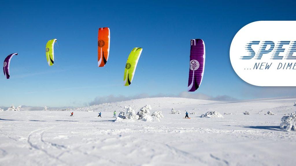 kitefeel-snowkite-fs