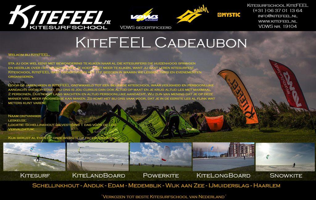 Cadeaubon-KiteFEEL-Jpeg-klein