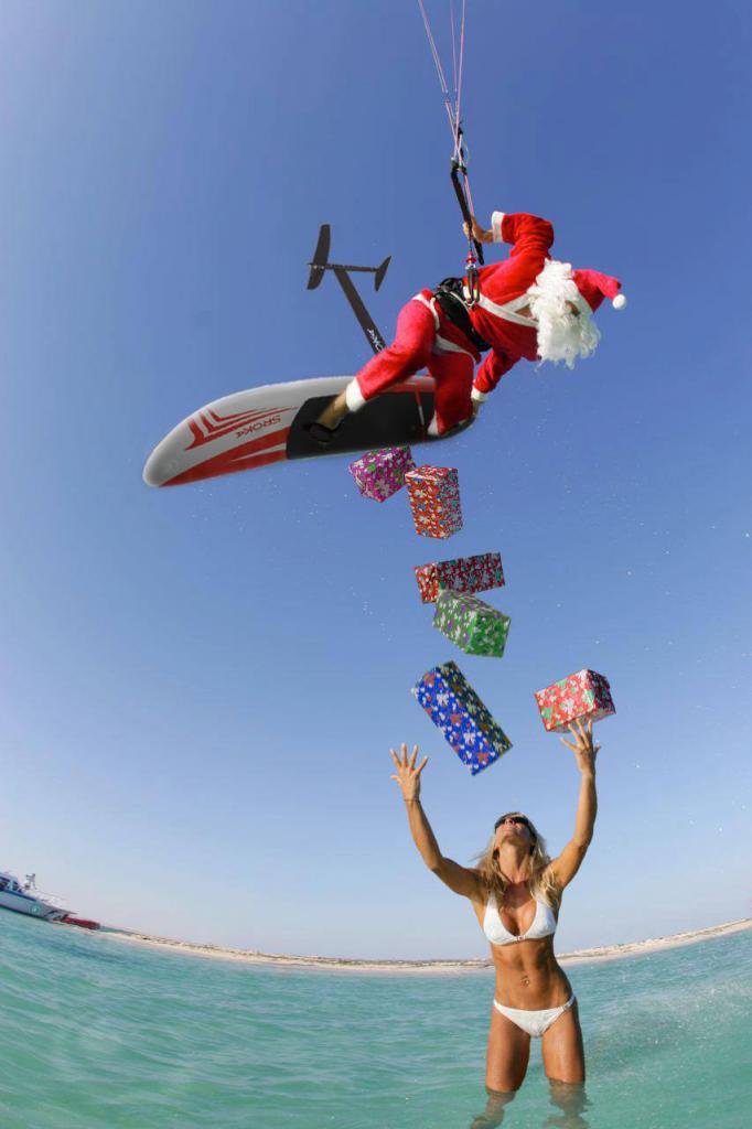 kitefeel-kerst-cadeaubon