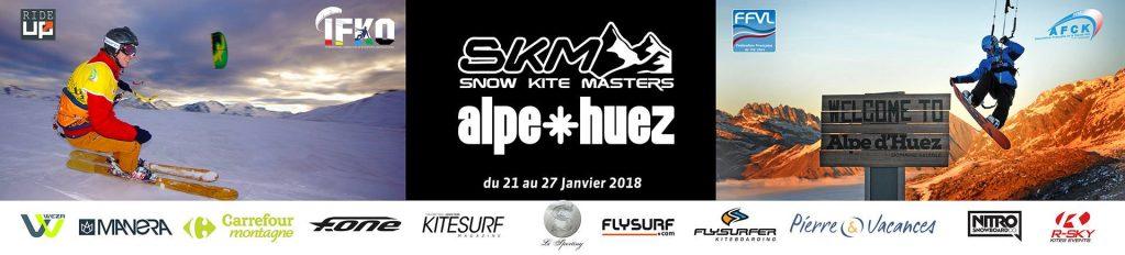 snowkite-masters-kitefeel