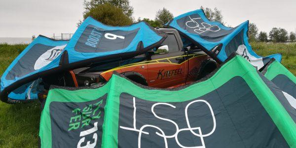 Kitesurfles-KIteFEEL- Boost3
