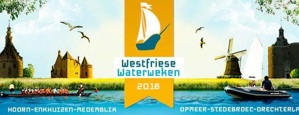 waterweken0-westfries-kitefeel