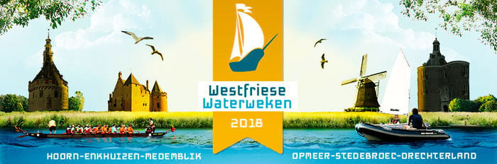 waterweken0-westfries-kitefeel