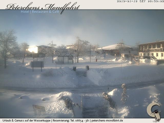 snowkite-kitefeel